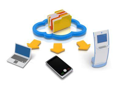 mobile content management system webpal net