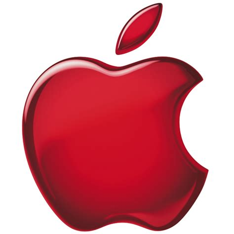 Home Design App Mac Free by A Visual History Of The Apple Logo Apple Gazette