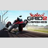 Grid 2 Crashes | 1280 x 720 jpeg 115kB