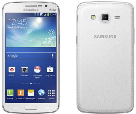 samsung galaxy grand 2 launched in india; priced under rs