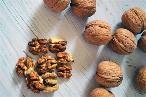 silicio negli alimenti la dieta per capelli e unghie in salute scopri tutti gli