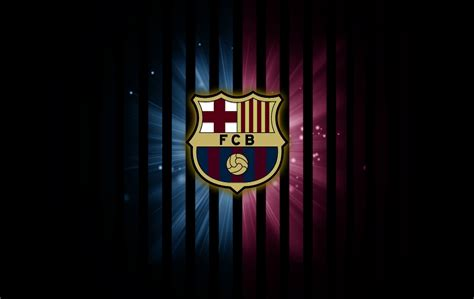 wallpaper barcelona com best wallpapers fc barcelona para android djf9 fc