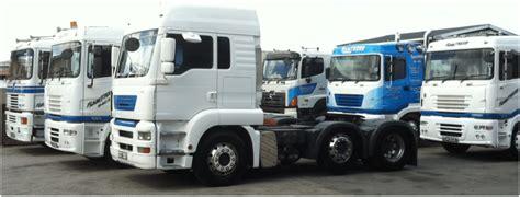 truck in anaheim ca truck repairs fleet services rv s semi diesel repair