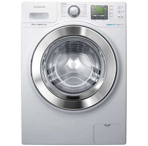 washing machine 5 popular washing machine prices in nigeria