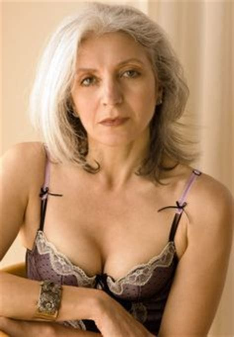 60 year old cougar 1000 images about inspirational style 60s and 70s on