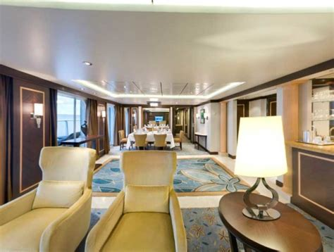 Oasis Of The Seas Rooms by Royal Suite Review On The Oasis Of The Seas And Of