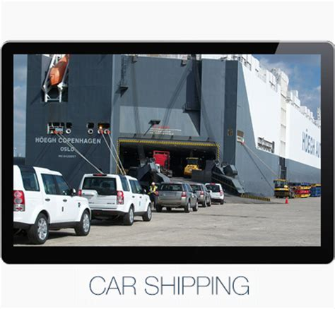 elite security shipping international shipping air freight