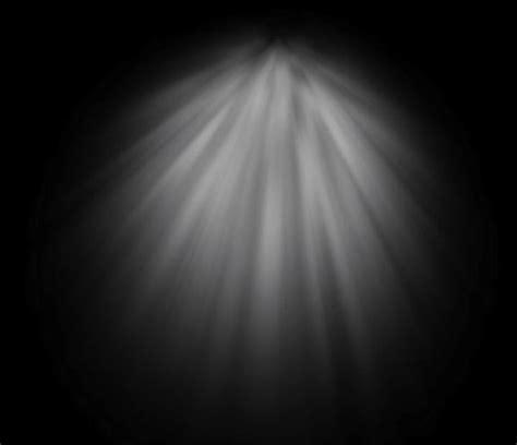 Sun Rays Adobe Photoshop And Brushes On Pinterest Photoshop Lights