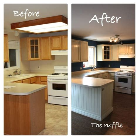 kitchen cabinets plastic coating 25 best ideas about bead board cabinets on pinterest