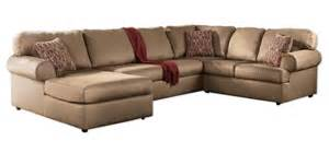 Signature Ashley Sofa Sectionals By Ashley Furniture Sectional Superstore