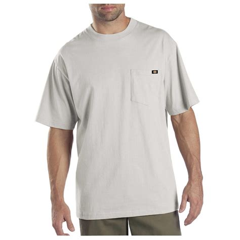 Aeon 01 T Shirt Sleeve Avail In 15 Colours dickies s sleeve t shirts pack of 2 1144624