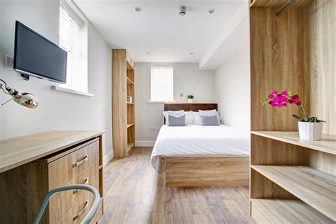 2 bedroom student accommodation nottingham 2 bedroom student accommodation nottingham memsaheb net