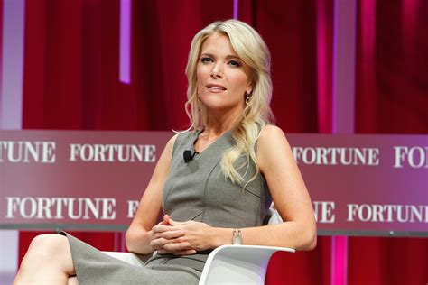 american wedding group salary megyn kelly s new nbc job not first time she chose work