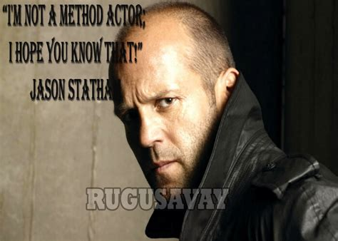 s day quotes jason image gallery jason statham quotes