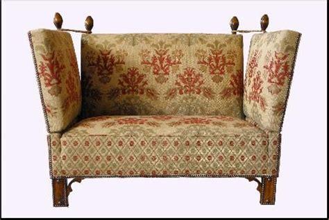 boleyn sofa pinterest the world s catalog of ideas