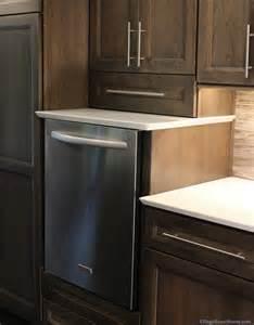 Dishwasher Kitchen Cabinet by Village Home Stores Village Home Stores