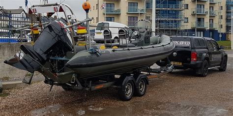 thames boat service uk diving services ltd underwater contractors safety