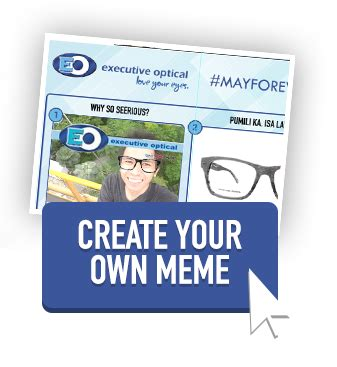 Create Your Own Meme Online - eo meme generator gma news online