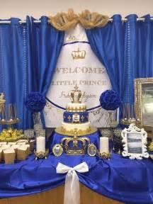 corn礬 royal royal baby shower baby shower ideas royal prince
