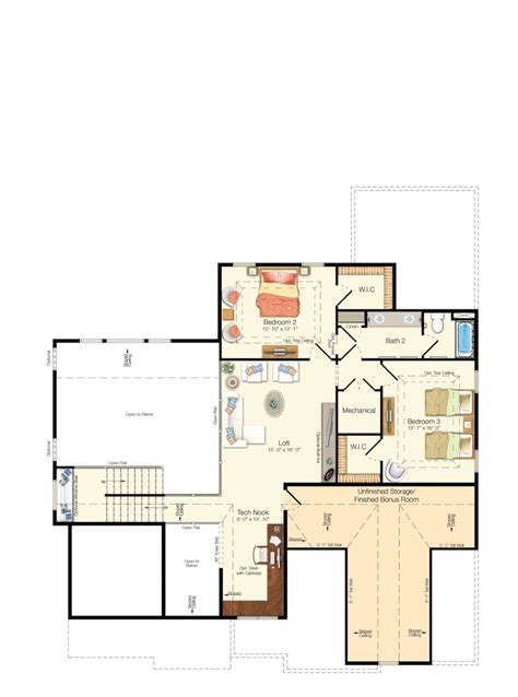 vanderbilt floor plans vanderbilt floor plan schell brothers