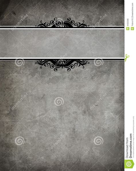 free pictures for book covers ancient book cover stock illustration illustration of