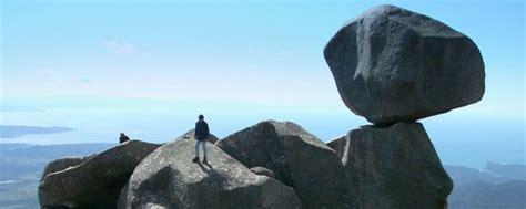 le pi禮 di cagna uomo di cagna rochers randonn 233 es et trekking