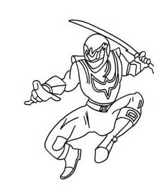 coloring pages of power rangers wild force power rangers wild force coloring pages az coloring pages