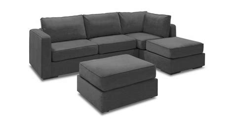 lovesac furniture 25 best lovesac couch ideas on pinterest lovesac
