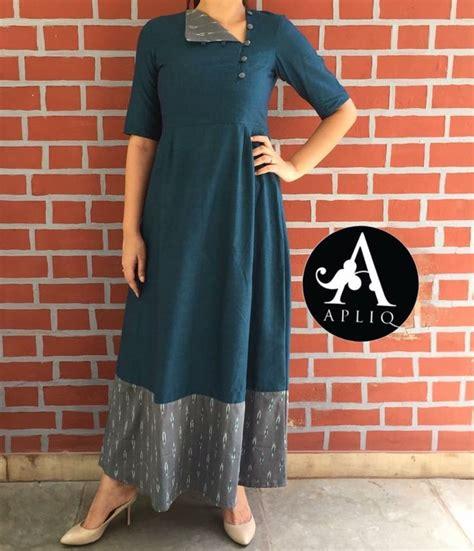 dress pattern kurti 712 best dresses latest images on pinterest anarkali