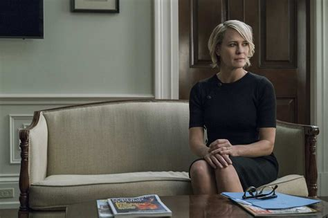 house of cards episode 2 house of cards season 2 episode 3 recap vulture autos post