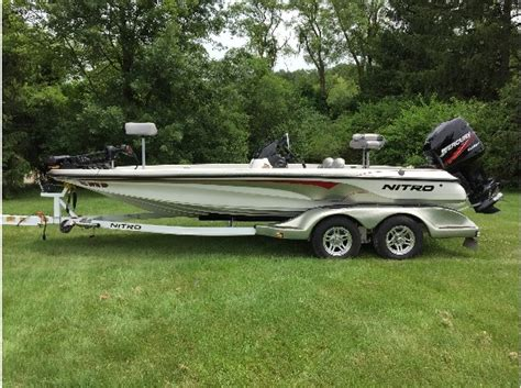 pedal boat in lake orion 25 pitch prop stainless steel boats for sale