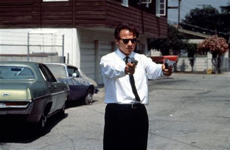 quentin tarantino film locations 1992 reservoir dogs film 1990s the red list