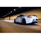 Nissan 370Z IPhone Wallpaper  WallpaperSafari