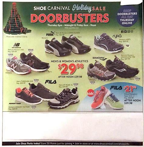 shoe perks shoe carnival style guru fashion glitz