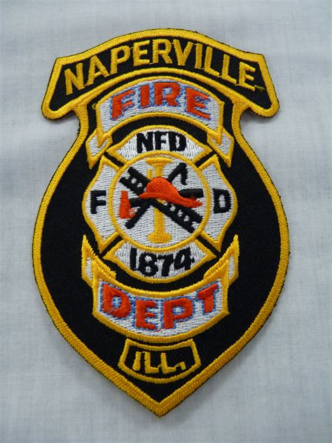 patch naperville naper settlement museum official website naperville department