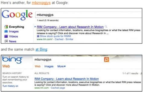 free porrnhub google search bing google accuses bing of copying search results