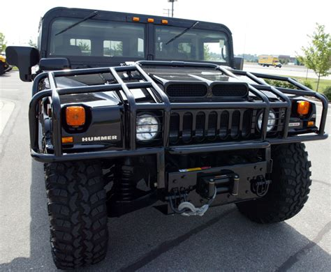 blue book value for used cars 2000 hummer h1 electronic valve timing service manual how to remove rear bumper 1996 hummer h1 service manual how to remove rear