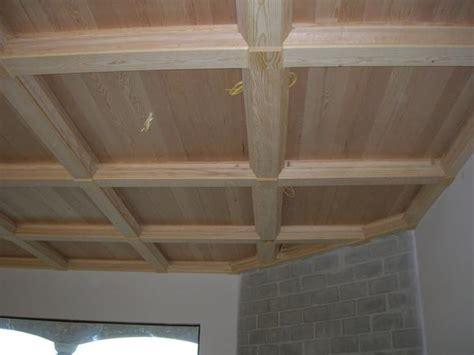 v board ceiling alternate ceiling coverings f150online forums