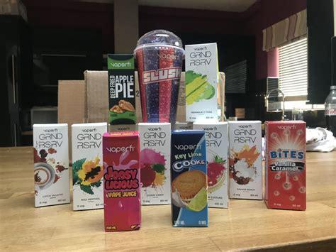 Tos Juice Liquid Promo Termurah best e juice 2017 vape juice e liquid 10 coupon code