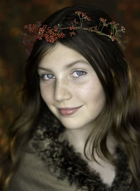 chelsea northrup autumn fairy by chelsea northrup on 500px photography