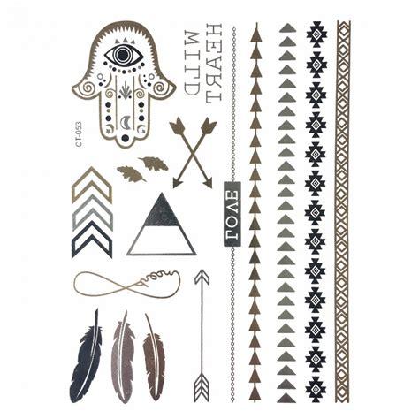 imagenes para tatuajes temporales dibujos tatuajes fresco crema aztecas nuevos dentro de
