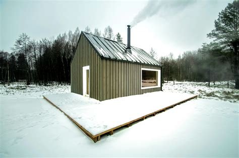 hunting house hunting house surrounded by woods in lithuania your no 1 source of architecture and