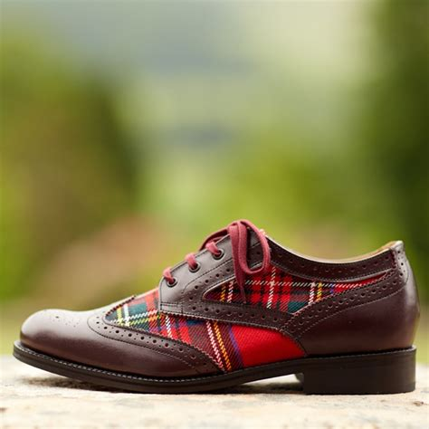 Handmade Shoes Scotland - handmade shoes scotland 28 images the world s best