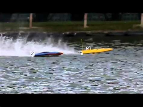 boat crash compilation rc powerboat racing crash compilation youtube