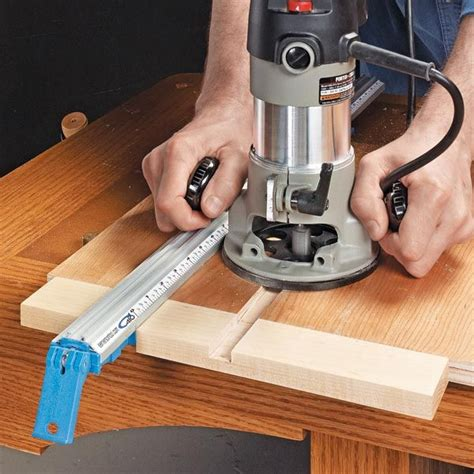 woodworking a simple concise complete guide to the basics of woodworking books the 109 best images about workshop router on