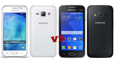 Samsung Galaxy V V Plus Ace 4 harga samsung galaxy j1 ace vs samsung galaxy v plus