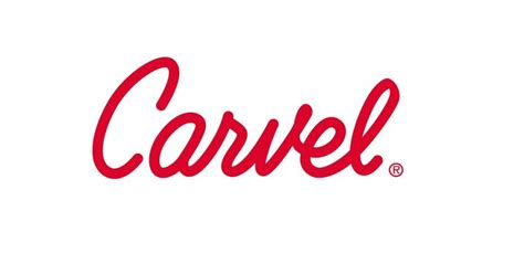 carvel cakes prices designs  ordering process cakes prices