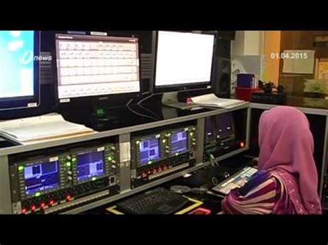 Digital Buat Tv mytv malaysia dtt digital terrestrial doovi
