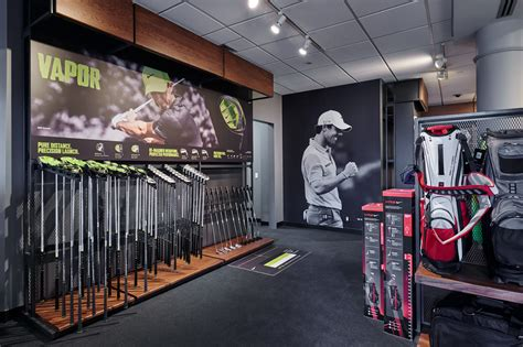gold shop on line nike golf store