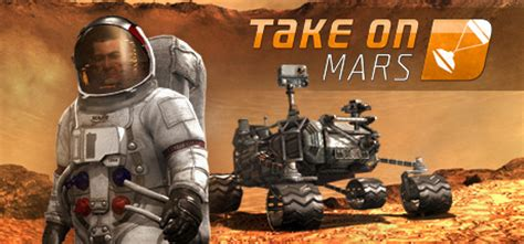 Home Design App For Mac Take On Mars On Steam